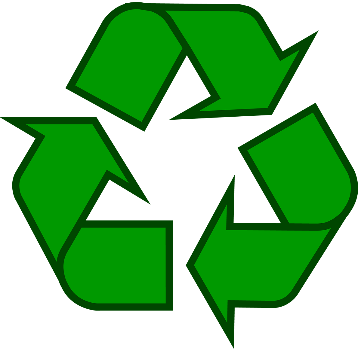 recycling-symbol-icon-outline-solid-dark-green